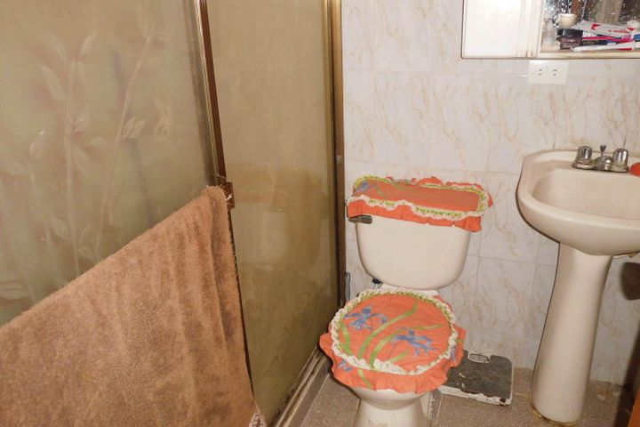 Casa Lara>Cabudare>La Piedad Norte - Venta:10.000 Precio Referencial - codigo: 18-5096