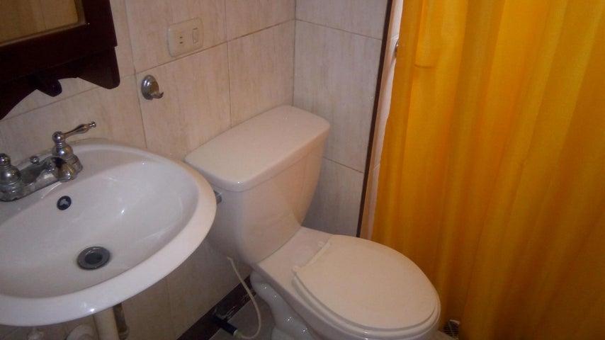Apartamento Lara>Barquisimeto>Parroquia Catedral - Venta:9.620.000.000 Precio Referencial - codigo: 18-5107