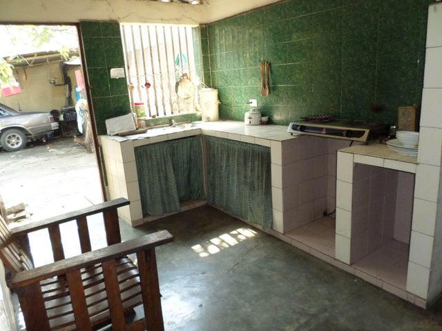 Casa Lara>Barquisimeto>Parroquia Juan de Villegas - Venta:20.000 US Dollar - codigo: 18-5118