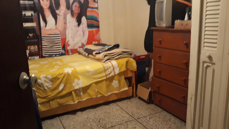 Apartamento Zulia>Cabimas>Ambrosio - Venta:9.620.000.000 Precio Referencial - codigo: 18-5129