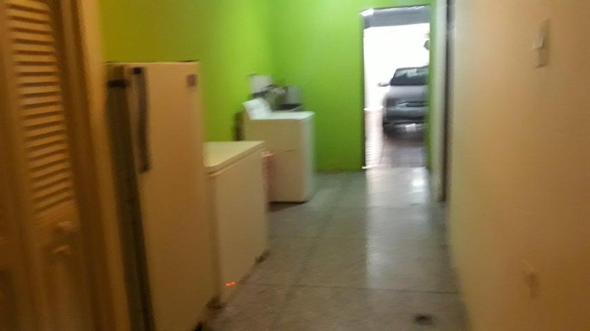 Apartamento Zulia>Cabimas>Ambrosio - Venta:6.847.000 Precio Referencial - codigo: 18-5129