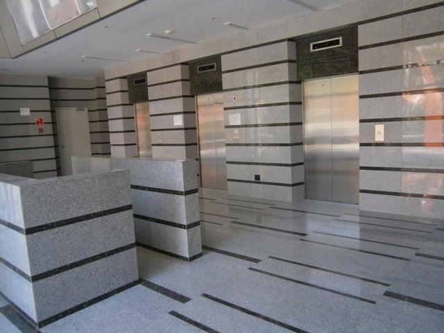 Oficina Distrito Metropolitano>Caracas>Santa Paula - Venta:220.000 Precio Referencial - codigo: 18-5150