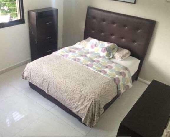 Apartamento Distrito Metropolitano>Caracas>Las Mercedes - Venta:24.429.000.000 Precio Referencial - codigo: 18-5154