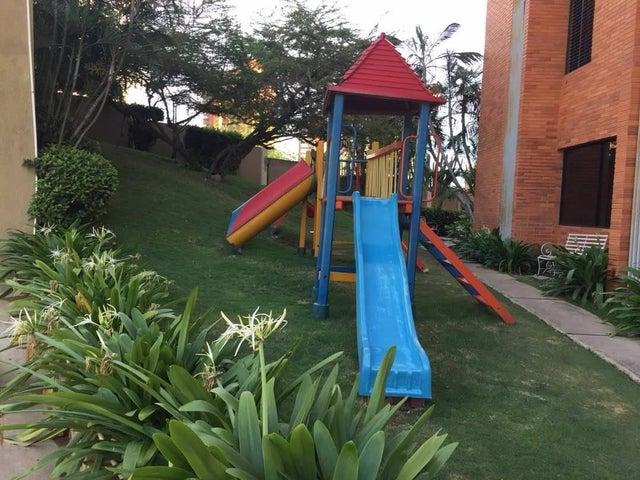 Apartamento Zulia>Maracaibo>Valle Frio - Venta:10.382.000.000 Precio Referencial - codigo: 18-5158
