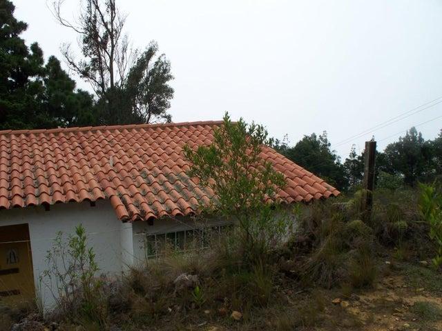 Terreno Trujillo>Carvajal>Santa Ana - Venta:183.218.000.000 Precio Referencial - codigo: 18-5155