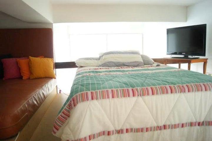 Apartamento Vargas>Parroquia Caraballeda>Tanaguarena - Venta:37.138.000 Precio Referencial - codigo: 18-5163