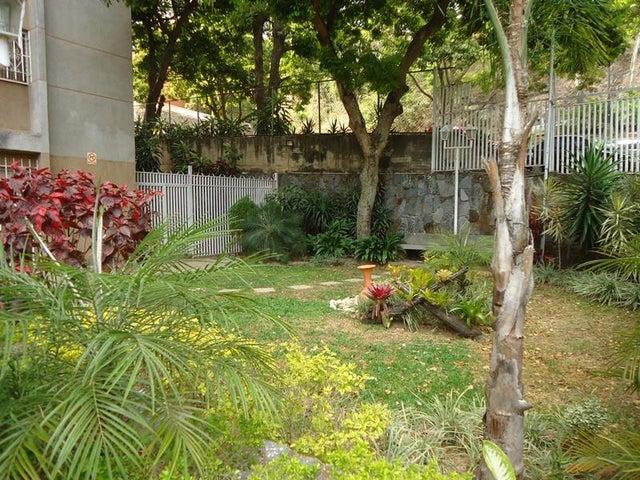 Apartamento Distrito Metropolitano>Caracas>Santa Fe Norte - Alquiler:1.367.000.000 Precio Referencial - codigo: 18-5162