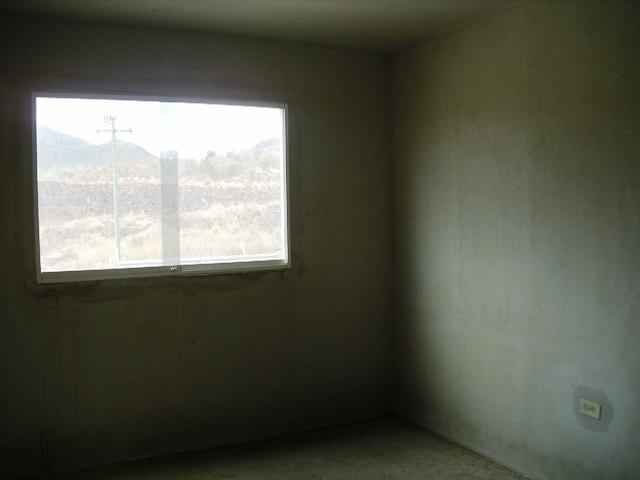 Apartamento Miranda>Guatire>Canaima IV - Venta:8.500 US Dollar - codigo: 18-5161