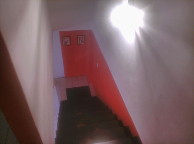 Apartamento Falcon>Punto Fijo>Santa Irene - Venta:46.503.000 Precio Referencial - codigo: 18-5192