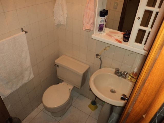 Casa Distrito Metropolitano>Caracas>Los Chorros - Venta:114.122.000 Precio Referencial - codigo: 18-5152