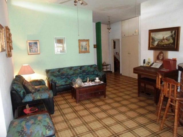Casa Nueva Esparta>Margarita>Juangriego - Venta:27.000 Precio Referencial - codigo: 18-5569