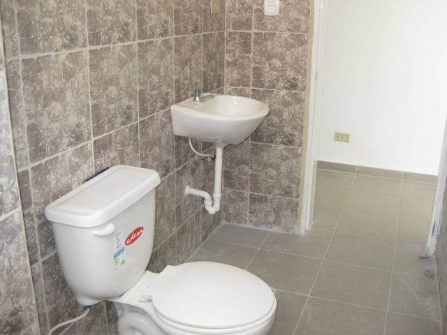 Apartamento Aragua>Municipio Linares Alcantara>Conjunto Residencial La Cienaga - Venta:37.573.000.000 Precio Referencial - codigo: 18-8740