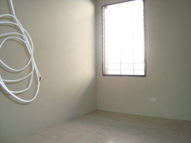 Casa Lara>Cabudare>Parroquia Jose Gregorio - Venta:11.737.000.000 Precio Referencial - codigo: 18-5364