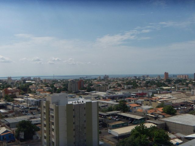 Apartamento Zulia>Maracaibo>Las Delicias - Venta:19.000 Precio Referencial - codigo: 18-5490