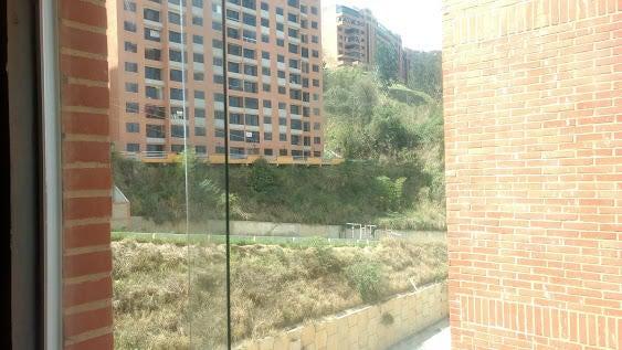 Apartamento Distrito Metropolitano>Caracas>Colinas de La Tahona - Venta:26.245.000 Precio Referencial - codigo: 18-5627