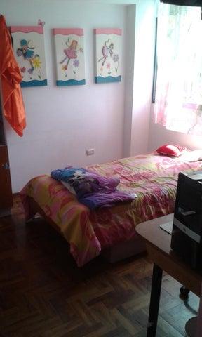 Apartamento Distrito Metropolitano>Caracas>Los Chorros - Venta:10.704.000 Precio Referencial - codigo: 18-4740