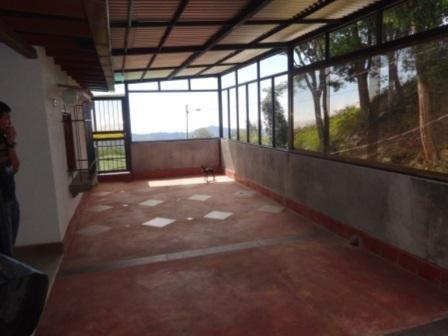 Casa Vargas>El Junquito-Vargas>El Tibron - Venta:135.000 Precio Referencial - codigo: 18-6639