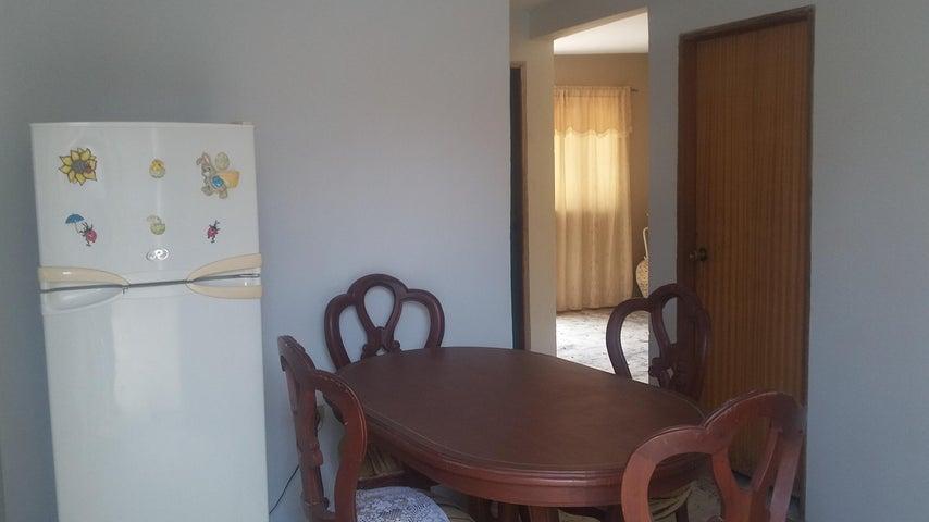 Casa Zulia>Municipio San Francisco>El Soler - Venta:3.500 US Dollar - codigo: 18-5745