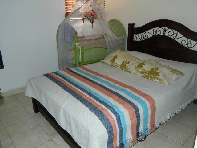Apartamento Miranda>Los Teques>El Solar de la Quinta - Venta:1.565.000 Precio Referencial - codigo: 18-5754