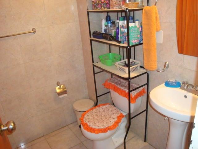 Apartamento Aragua>Cagua>Corinsa - Venta:21.000 US Dollar - codigo: 18-5839