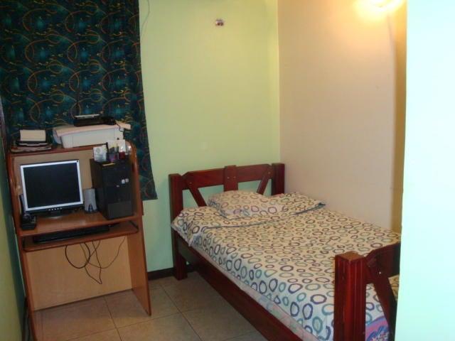 Apartamento Aragua>Cagua>Corinsa - Venta:1.556.000 US Dollar - codigo: 18-5839
