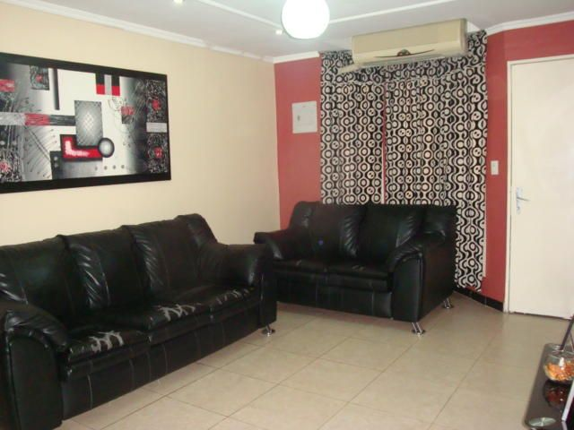 Apartamento Aragua>Cagua>Corinsa - Venta:22.000 US Dollar - codigo: 18-5839