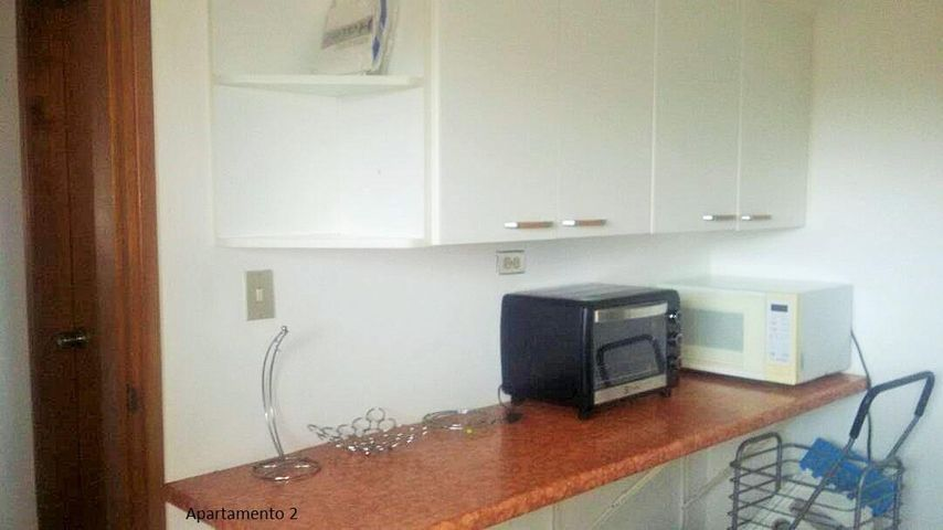 Apartamento Distrito Metropolitano>Caracas>Lomas de Bello Monte - Venta:225.000 Precio Referencial - codigo: 16-17658
