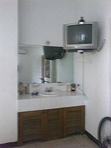 Apartamento Miranda>Rio Chico>Los Canales de Rio Chico - Venta:15.000 Precio Referencial - codigo: 18-5882