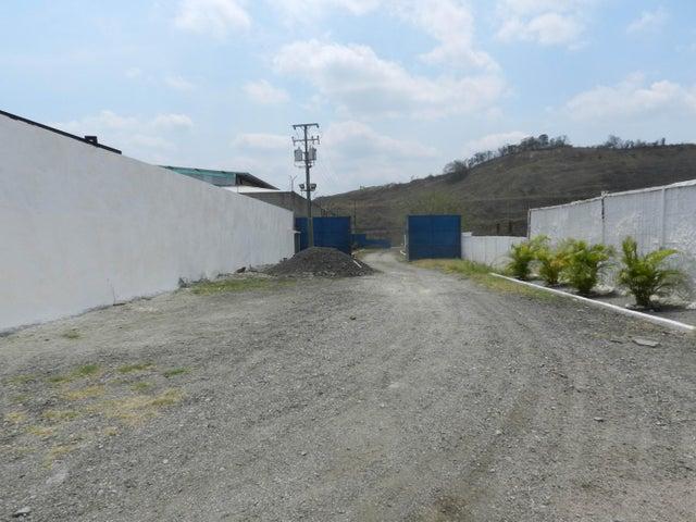 Galpon - Deposito Miranda>Guatire>Vega Arriba - Venta:668.932.000.000 Precio Referencial - codigo: 18-6338
