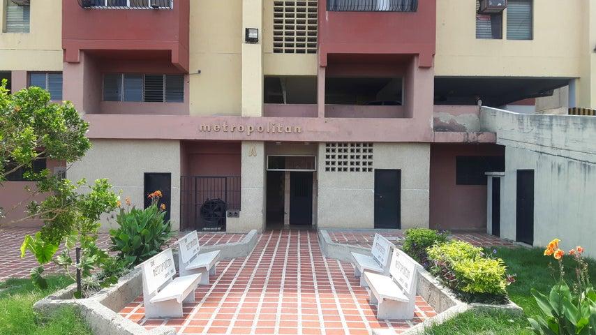 Apartamento Lara>Barquisimeto>Parroquia Concepcion - Venta:10.268.000.000 Precio Referencial - codigo: 18-6231