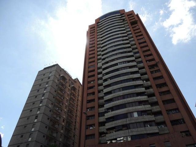 Apartamento Distrito Metropolitano>Caracas>La Florida - Venta:24.075.000.000 Precio Referencial - codigo: 18-6387