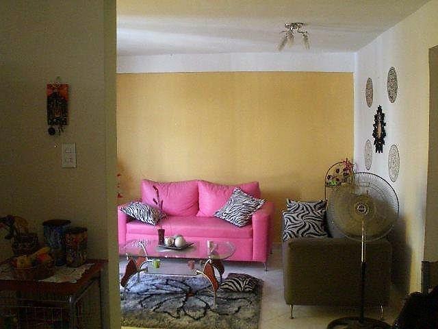Casa Aragua>Maracay>Santa Rita - Venta:11.124.000.000 Precio Referencial - codigo: 18-6280