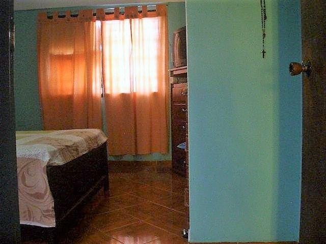Casa Aragua>Maracay>Santa Rita - Venta:13.000 US Dollar - codigo: 18-6280