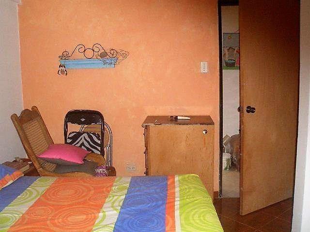 Casa Aragua>Maracay>Santa Rita - Venta:12.000 US Dollar - codigo: 18-6280