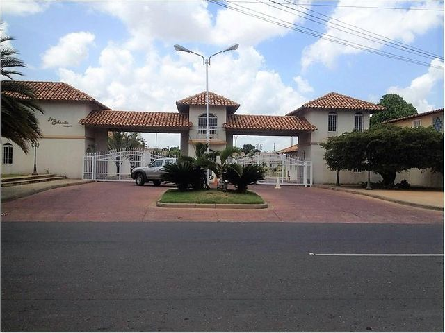 Casa Anzoategui>El Tigre>Pueblo Nuevo Sur - Venta:713.041.000 Precio Referencial - codigo: 18-6297