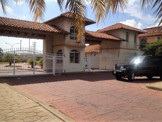 Casa Anzoategui>El Tigre>Pueblo Nuevo Sur - Venta:58.813.000 Precio Referencial - codigo: 18-6297