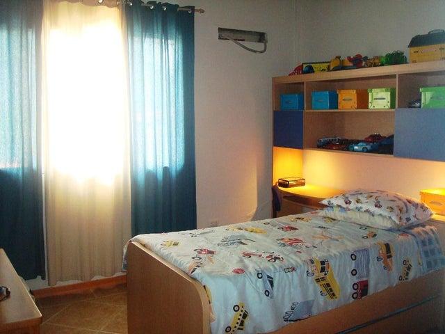Casa Distrito Metropolitano>Caracas>La Union - Venta:993.455.000 Precio Referencial - codigo: 18-6315