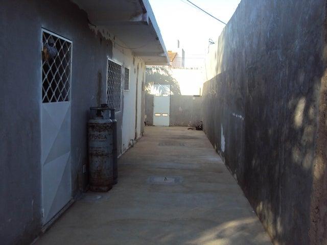 Casa Falcon>Coro>Centro - Venta:7.474.000.000 Precio Referencial - codigo: 18-6347