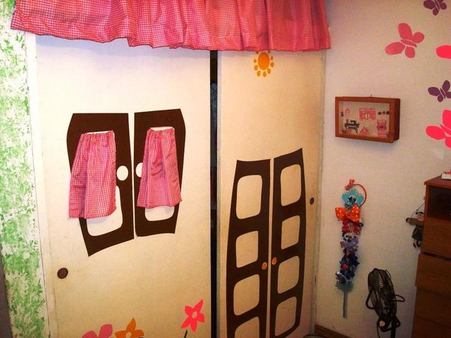 Casa Distrito Metropolitano>Caracas>Lomas de La Trinidad - Venta:25.038.000 Precio Referencial - codigo: 18-6317