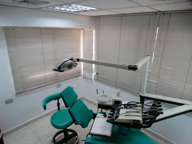Apartamento Distrito Metropolitano>Caracas>Las Acacias - Venta:108.595.000.000 Precio Referencial - codigo: 18-6402