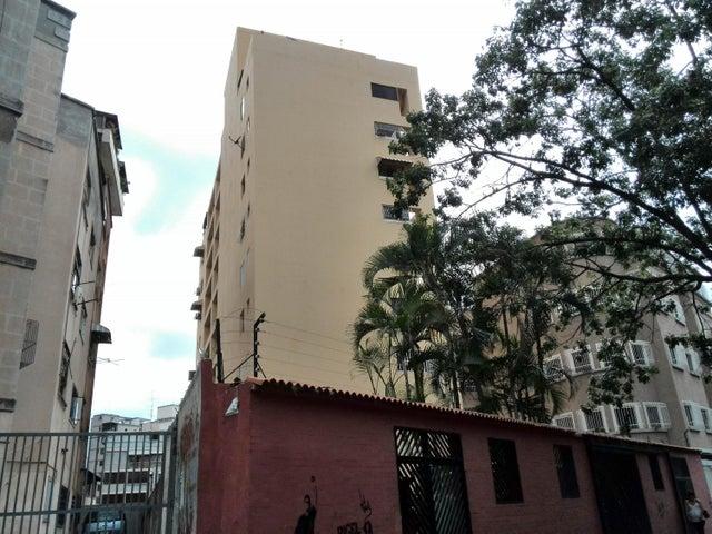 Oficina Distrito Metropolitano>Caracas>Las Acacias - Venta:25.580.000.000 Precio Referencial - codigo: 18-6401