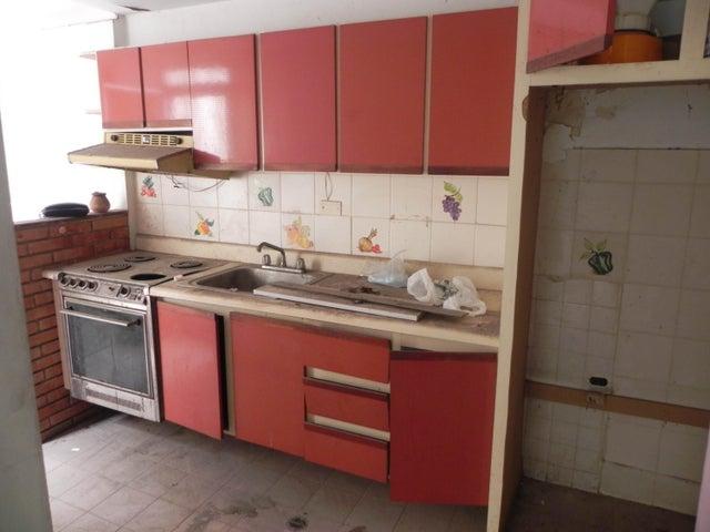 Casa Distrito Metropolitano>Caracas>Sebucan - Venta:48.364.000.000 Precio Referencial - codigo: 18-6336