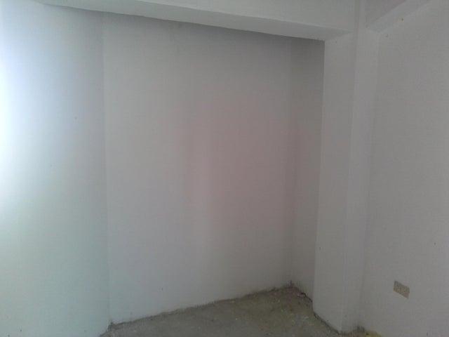 Apartamento Miranda>Carrizal>Colinas de Carrizal - Venta:52.097.000.000 Precio Referencial - codigo: 18-6344