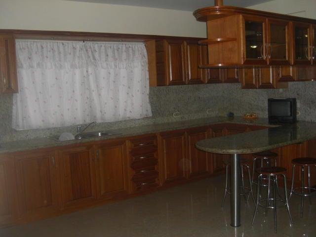 Casa Zulia>Ciudad Ojeda>Plaza Alonso - Alquiler:350 Precio Referencial - codigo: 18-6346