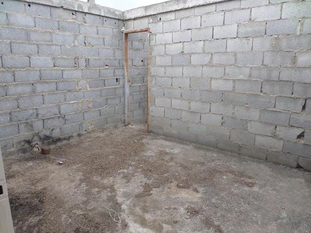 Casa Lara>Barquisimeto>Parroquia Juan de Villegas - Venta:1.000 US Dollar - codigo: 18-6359