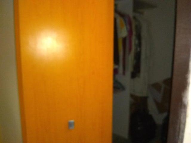 Casa Lara>Cabudare>Parroquia Jose Gregorio - Alquiler:60 Precio Referencial - codigo: 18-6373