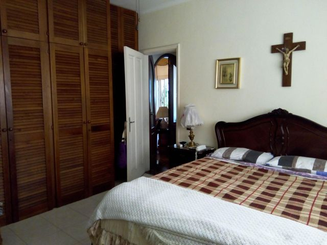 Apartamento Distrito Metropolitano>Caracas>Bello Monte - Venta:6.803.000 Precio Referencial - codigo: 18-6367
