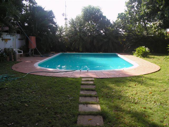 Casa Zulia>Maracaibo>Club Hipico - Venta:5.442.000 Precio Referencial - codigo: 18-6361