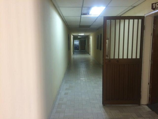 Oficina Carabobo>Valencia>Prebo I - Alquiler:34.000.000 Precio Referencial - codigo: 18-6393