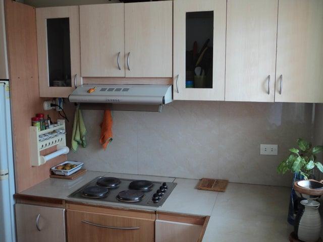 Casa Lara>Barquisimeto>Hacienda Yucatan - Venta:7.000 US Dollar - codigo: 18-6396